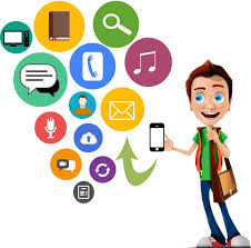 Mobile Apps – The Must Haves